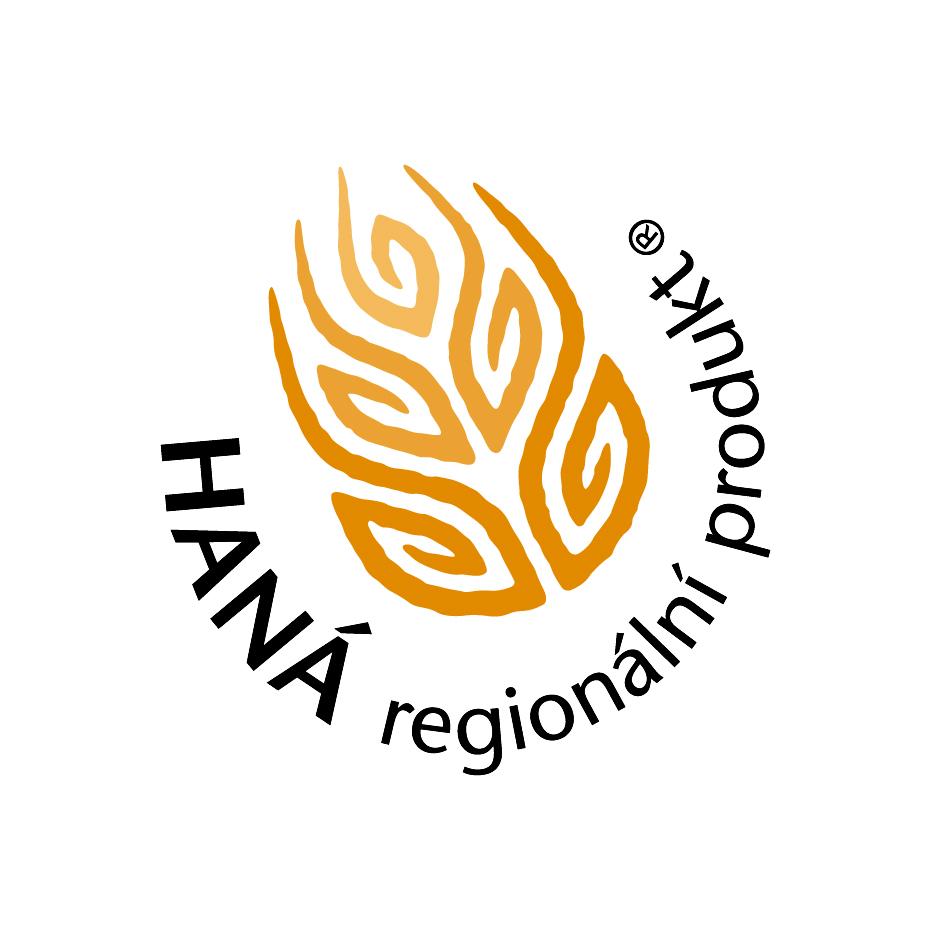 HANA_uzivatel_barev